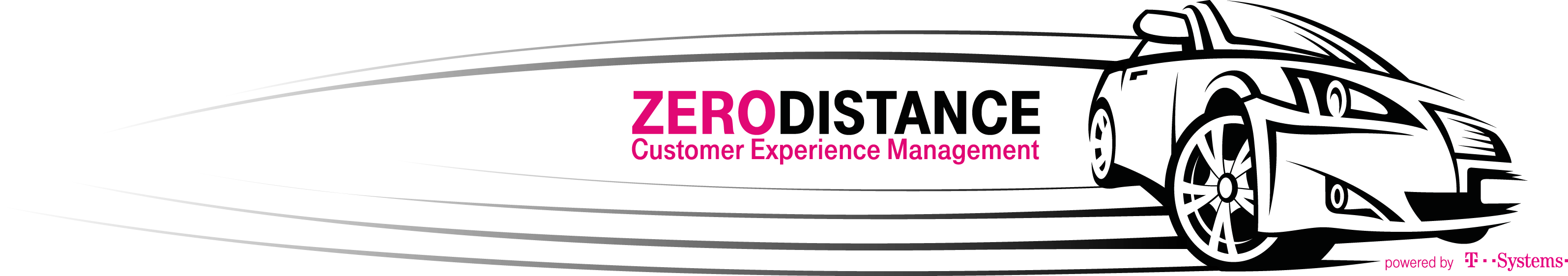 Customer Experience Management Automotive
